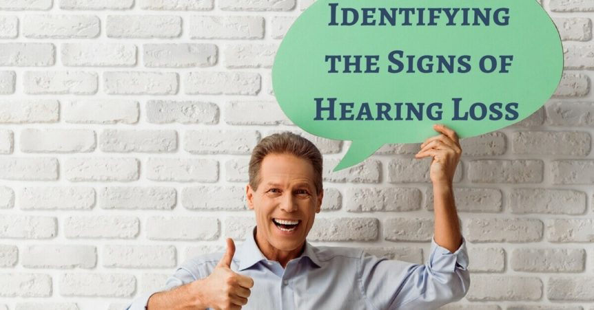 comprehensive-ear-and-hearing-identifying-the-signs-of-hearing-loss