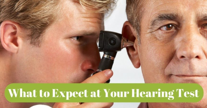 What-to-Expect-at-Your-Hearing-Test