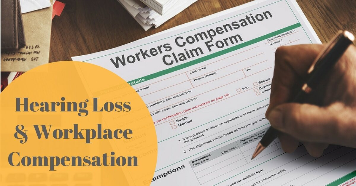 hearing-loss-workplace-compensation